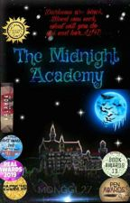 The Midnight Academy #PhTimes2019 by MONGGI_27