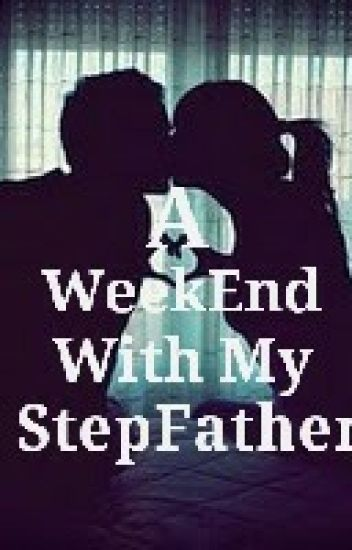 A WeekEnd With My DaD