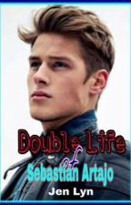 Double Life of Sebastian Artajo(on-going) by Pink_Butterfly1989