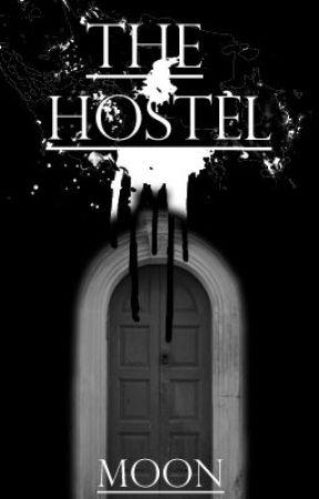 The Hostel by ReturnofArc