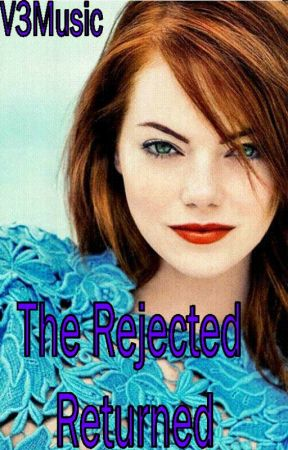 The Rejected Returned by V3Music