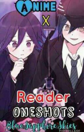 Anime x Reader Oneshots - Laito Sakamaki x Bullied!Reader=I