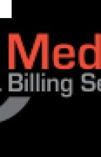 What is The Strategy Used By Medical Billing Departments? by jennyvergeese