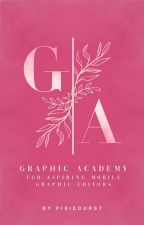 Graphic Academy by pixiedurst-
