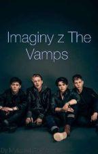 Imaginy z The Vamps  by MyLoveIsTheVamps