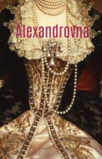 Alexandrovna by Choven