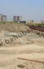 GDA approved plots in raj nagar extension ghaziabad by bahubalienclave