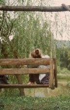 Исповедь Замужней Женщины by Seda_Ast