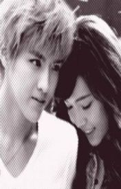 [EXO Kris One Shot Story] I Do~ (COMPLETED) by ishouldnotbeknown15