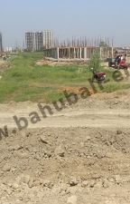 Residential plots in raj nagar extension by bahubalienclave