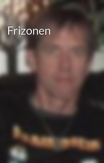 Frizonen