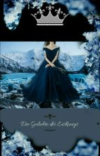 Die Geliebte des Eiskönigs by EllaChan__