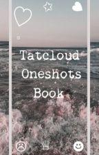 randomness/oneshots  by tatcloud