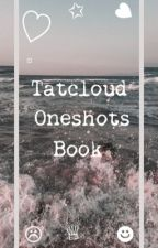 randomness/oneshots  by tatcloud