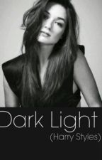 Dark Light (Harry Styles) by agafaa