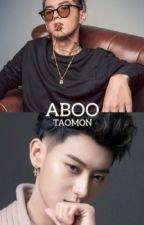 Aboo (Taoris oneshot) by Taomon