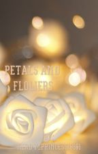 Petals And Flowers (Sidemen FF) Harry's story by nerdy_princess10101