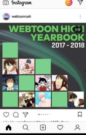 Webtoon memes - Freaking Romance - Wattpad
