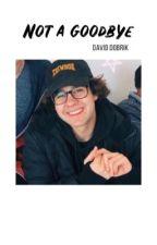Not A Goodbye [1] | David Dobrik by lostindobrik