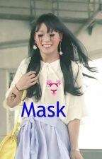 Mask by Btsbmthfangirl