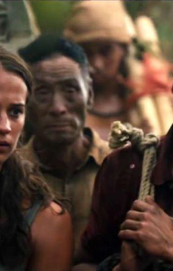 Tomb Raider Full Movie 1080p Quality Single Part Hdrip Tobie Lee