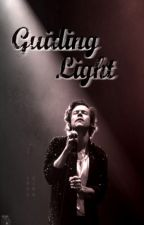 Guiding Light / / Harry Styles by Delirium993
