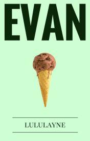 Evan by lululayne
