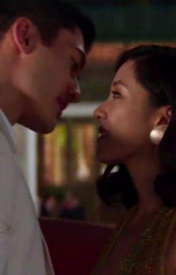crazy rich asian movie watch online free putlockers