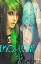 Emo Love by shaylie_kaylie