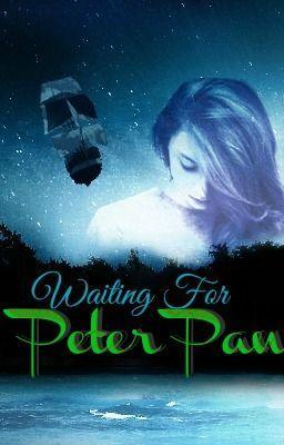 Waiting For Peter Pan ...