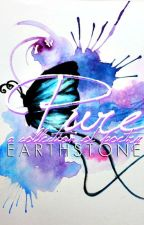 Pure ~ A Collection of Poetry by Earthstone
