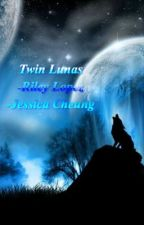 Twin Lunas by Forever_Young_143