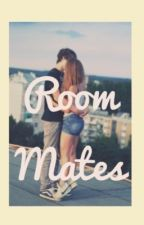 Room Mates by ultimately_obsessed