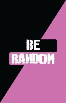 Đọc truyện RANDOM STORIES OF BLACKPINK