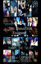 | The Stonefield Endgame - This Is The Truth | by StonefieldShipper123