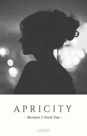 Apricity by callaGo