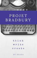 Projet Bradbury by mrs-hyde