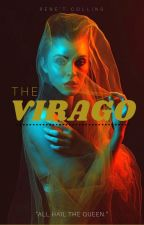 THE VIRAGO | Thor Fanfiction  by CallingCollins