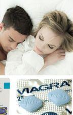 Viagra® tab Price® In Vehari ~ Wao® Only ®2000/- 03007818890 by newtelemart17