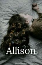 Allison // narry by hiiminlovewithnarry