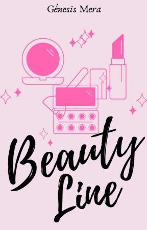 Beauty Line by Genesis-MP