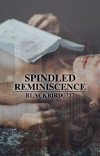 Spindled Reminiscence  by BlackBird0727