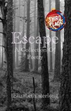 Escape by coffeeshopsrainydays