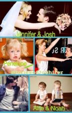 The Story of Joshifer by best_fanfic15