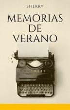 Memorias De Verano // nooralyhs by nooralyhs