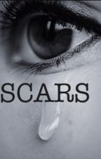 Scars by TNSJiley_Infinity