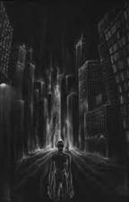 The Renewal (manxman)  by Sorubba