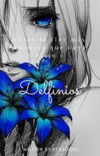Delfinios. by -Brittane-