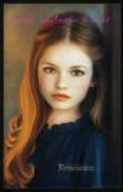 Twilight Saga : Renesmee Disowned by MiniCunningham