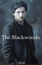 The Blackwoods by Ava1222